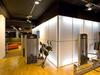 Small_original_fitness_amsterdam_sportcity_krachttaining