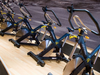 Small_original_fitness_amsterdam_sportcity_spinning