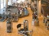 Small_original_fitness_amsterdam1_sportcity_fitness