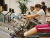 Small_original_fitness_amsterdam1_sportcity_rowing