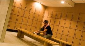Mid_original_fitness_amsterdam1_sportcity_kleedkamer