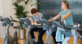 Mid_original_fitness_amsterdam1_sportcity_cardio