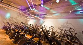 Mid_original_fitness_denhaag_sportcity_spinning