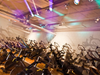 Small_original_fitness_denhaag_sportcity_spinning