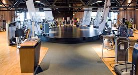 Mid_original_fitness_dordrecht_sportcity_sportzaal