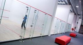 Mid_original_fitness_dordrecht_sportcity_squash