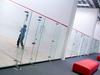 Small_original_fitness_dordrecht_sportcity_squash