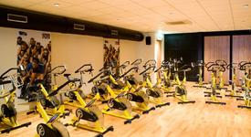 Mid_original_fitness_dordrecht_sportcity_spinning