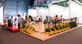 Mid_original_fitness_gouda_sportcity_cardio