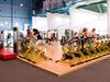 Small_original_fitness_gouda_sportcity_cardio