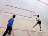 Small_original_fitness_gouda_sportcity_squash