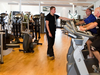 Small_original_fitness_leiden_sportcity_begeleiding