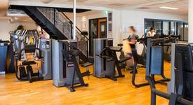 Mid_original_fitness_leiden_sportcity_sportzaal
