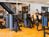 Small_original_fitness_leiden_sportcity_sportzaal