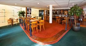 Mid_original_fitness_leiden_sportcity_cafe
