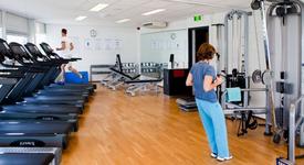 Mid_original_fitness_leiden_sportcity_cardio