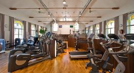 Mid_original_fitness_leiden_steenschuur_sportcity_sportzaal