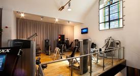 Mid_original_fitness_leiden_steenschuur_sportcity_circuit