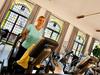Small_original_fitness_leiden_steenschuur_sportcity_cardio