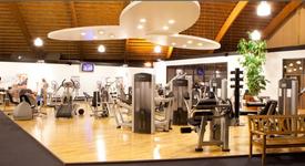 Mid_original_fitness_leiderdorp_sportcity_sportzaal