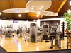 Small_original_fitness_leiderdorp_sportcity_sportzaal