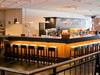 Small_original_fitness_leiderdorp_sportcity_cafe