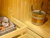 Small_original_fitness_leiderdorp_sportcity_sauna