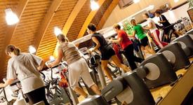 Mid_original_fitness_leiderdorp_sportcity_cardio