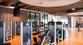 Mid_original_fitness_rijswijk_sportcity_sportzaal