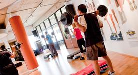 Mid_original_fitness_rijswijk_sportcity_groepslessen