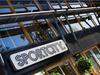 Small_original_fitness_soest_sportcity