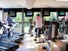 Small_original_fitness_soest_sportcity_cardio