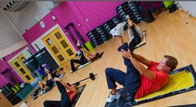 Mid_original_fitness_soest_sportcity_groepslessen