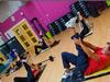 Small_original_fitness_soest_sportcity_groepslessen