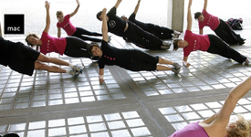 Mid_original_fitness_maastricht_athletic_club_groepslessen