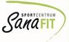 Mid_original_fitness_heerhugowaard_sanafit_logo