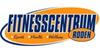 Mid_original_fitnesscentrumroden_logo