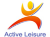 Mid_original_fitness_nieuwamsterdam_active_leisure_logo