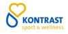 Mid_original_fitnessclub_kontrast_dalfsen_logo