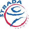 Mid_original_fitness_strada_sports_logo