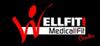 Mid_original_fitness_deventer_wellfit_logo