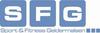 Mid_logo_sfg_2011_klein