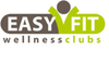 Mid_original_fitness_venlo_easyfit_logo