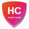 Mid_hc2_avatar_logo_200px
