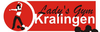 Mid_original_fitness_sportschool_ladysgym_kralingen_rotterdam