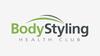 Mid_original_fitness_rotterdam_body-styling_logo