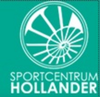 Mid_original_fitness_rotterdam_sportcentrum_hollander