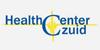 Mid_original_fitness_rotterdam_healthcenterzuid_logo