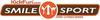 Mid_original_fitness_haarlem_smilesport_logo