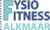 Mid_fysio_fitness_alkmaar_logo